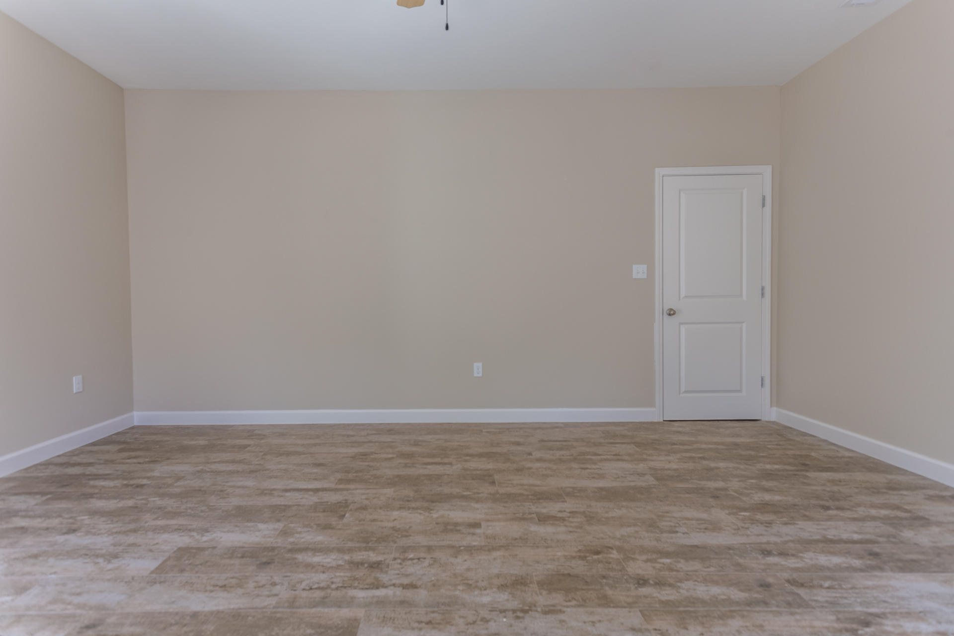 373 Indian Woman,Santa Rosa Beach,Florida 32459,3 Bedrooms Bedrooms,2 BathroomsBathrooms,Single family residence,Indian Woman,20131126143817002353000000