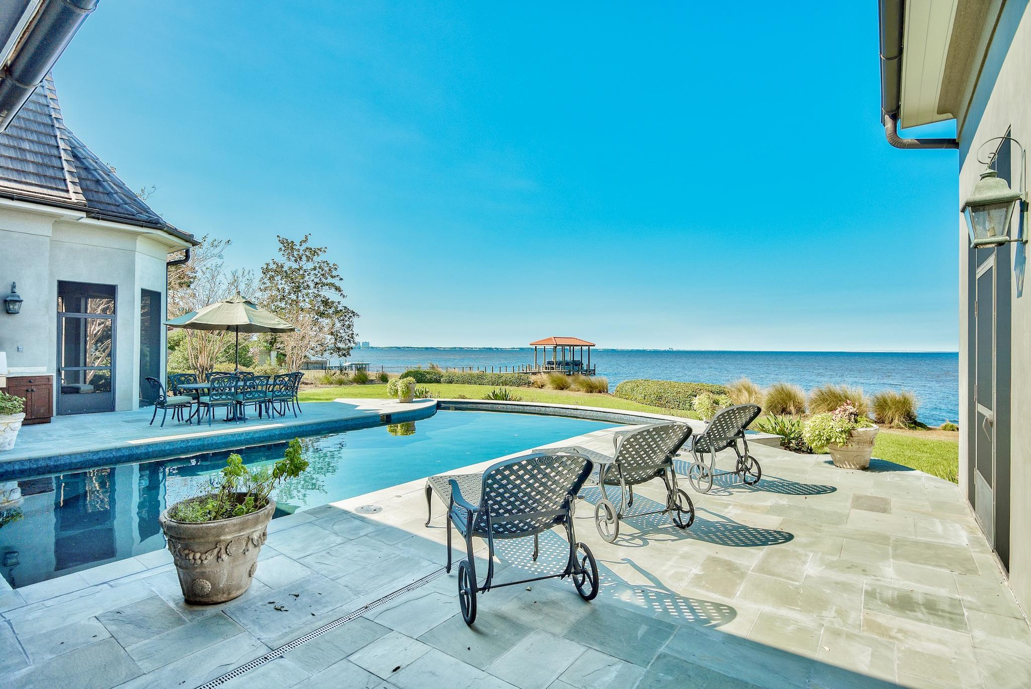 249 Driftwood Point,Santa Rosa Beach,Florida 32459,4 Bedrooms Bedrooms,4 BathroomsBathrooms,Detached single family,Driftwood Point,20131126143817002353000000