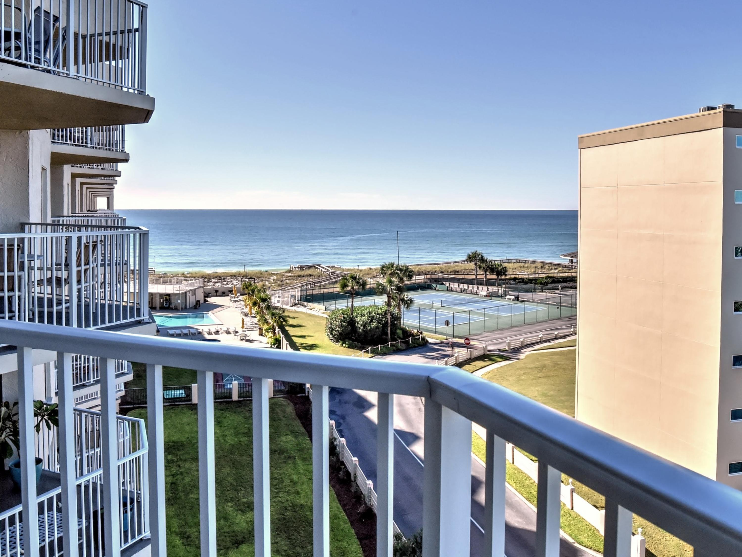506 Gulf Shore Drive, Destin, Florida