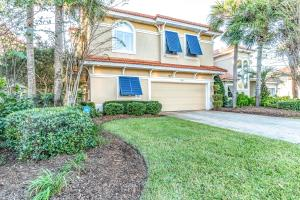 Property for sale at 218 Calusa Boulevard, Destin,  FL 32541