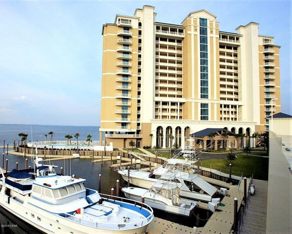 Photo of home for sale at 6422 Highway 98, Panama City Beach FL