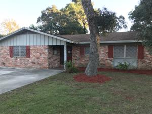 714 REVERE AVENUE, FORT WALTON BEACH, FL 32547  Photo