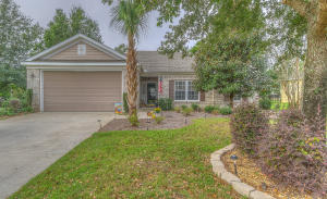 Property for sale at 387 Camellia Court, Freeport,  FL 32439