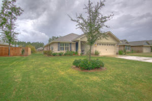 Property for sale at 763 Symphony Way, Freeport,  FL 32439