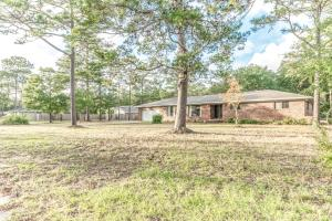 837 CARDINAL STREET, FORT WALTON BEACH, FL 32547  Photo