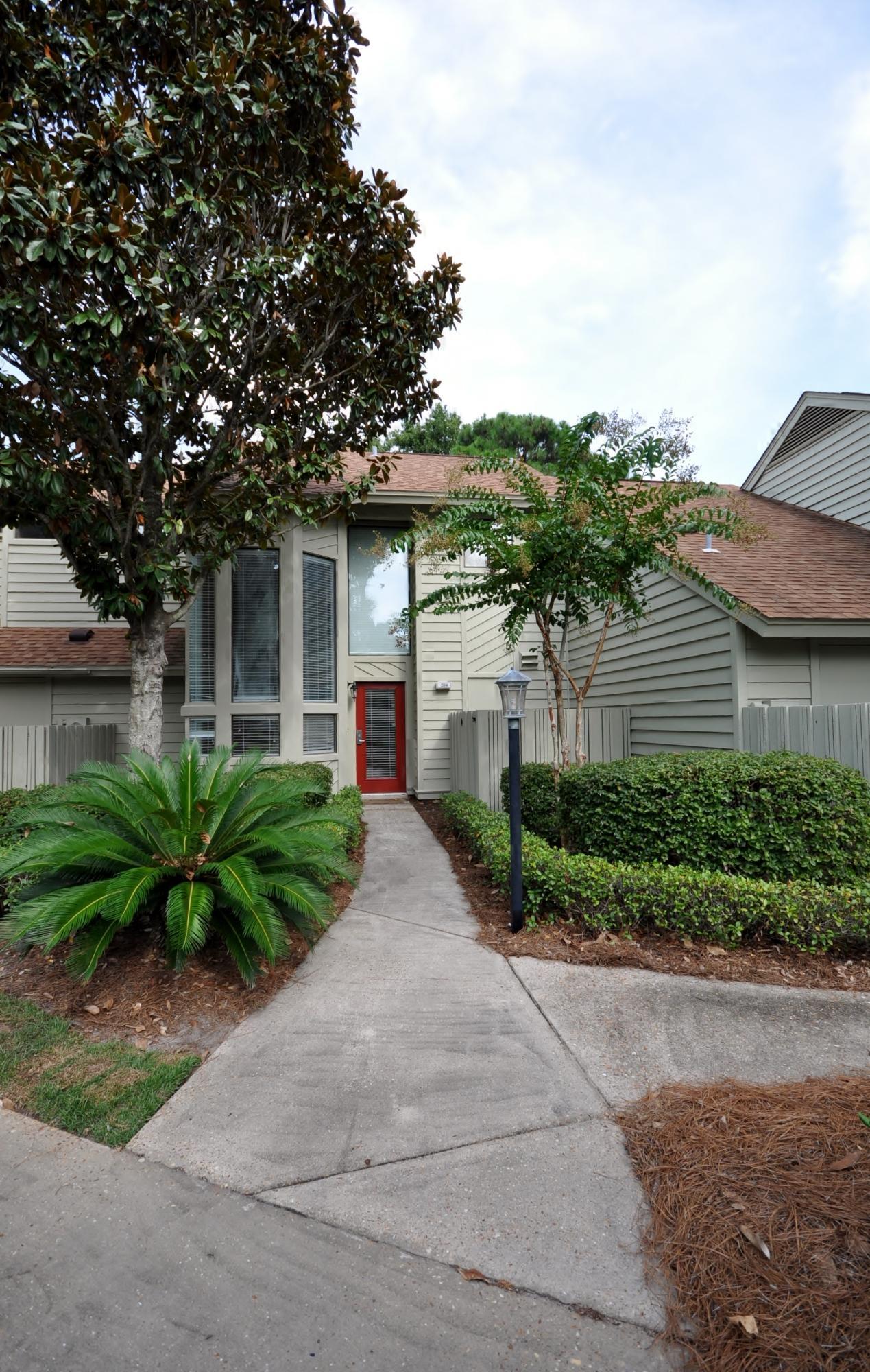 Photo of home for sale at 284 Sandestin, Miramar Beach FL