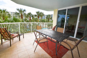 Property for sale at 1326 SE Miracle Strip Parkway #306, Fort Walton Beach,  FL 32548