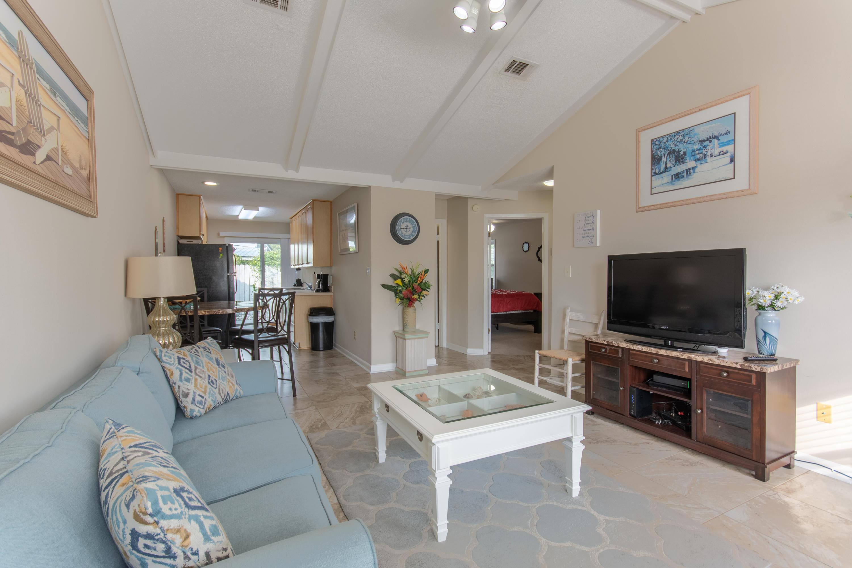 Photo of home for sale at 104 Ellis, Miramar Beach FL