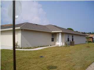 Photo of home for sale at 30 11Th, Shalimar FL