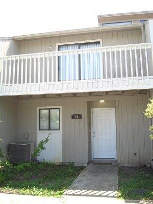 Photo of home for sale at 10 Court, Destin FL