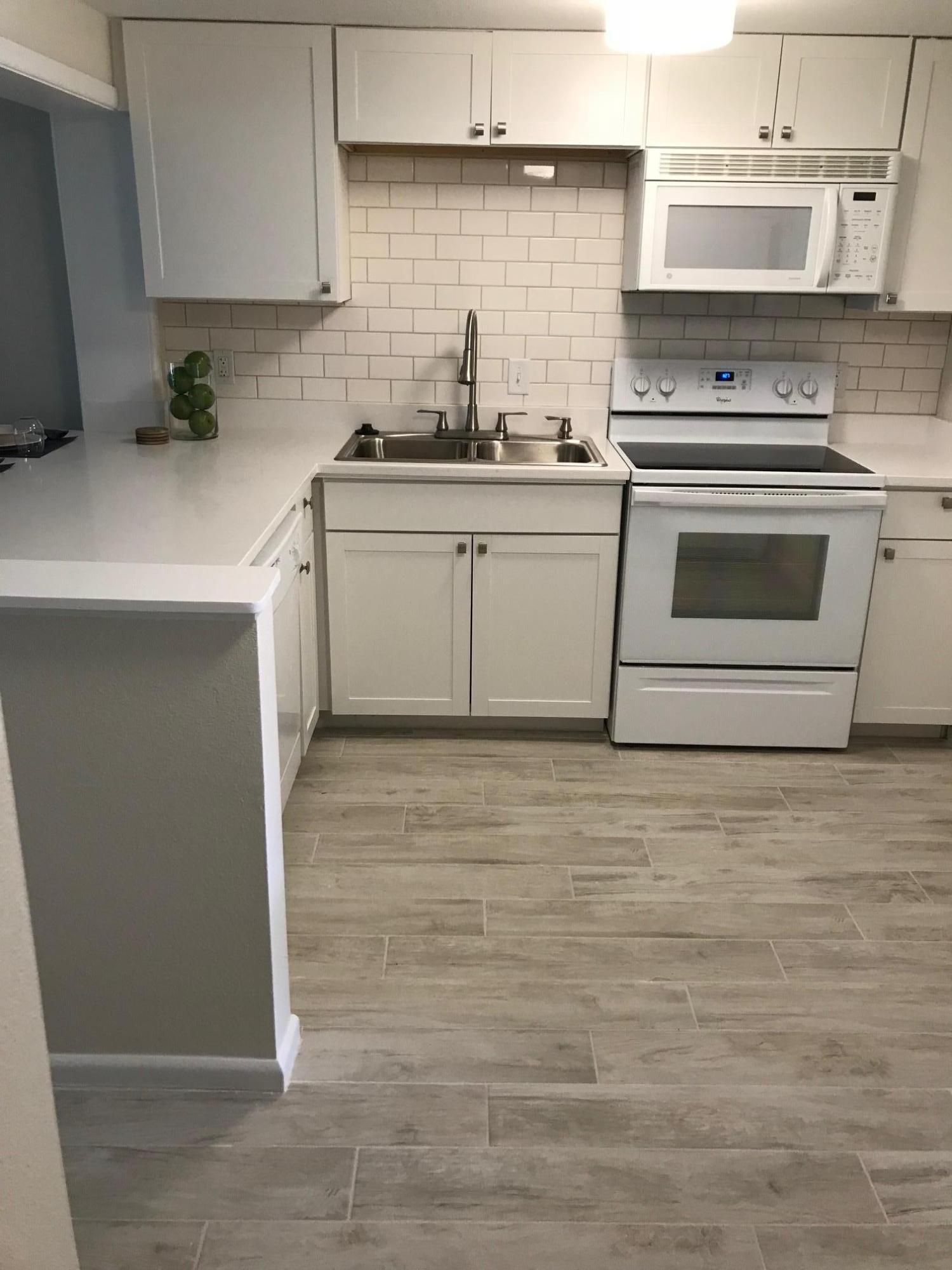 Photo of home for sale at 618 Bayou, Miramar Beach FL