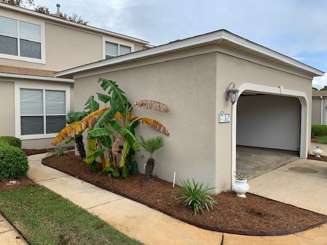 Photo of home for sale at 126 South Shore, Miramar Beach FL