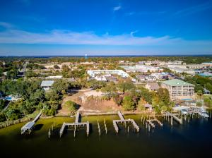 Property for sale at 710 & 718 Harbor Boulevard, Destin,  FL 32541