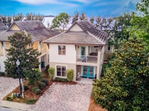 Property for sale at 226 Tahitian Way, Destin,  FL 32541