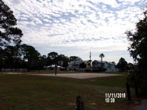 49 BAYSHORE DRIVE, MIRAMAR BEACH, FL 32550  Photo