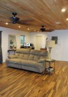 28 W CASA LOMA DRIVE, MARY ESTHER, FL 32569  Photo
