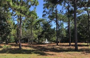 Property for sale at 1601 San Marina Boulevard, Miramar Beach,  FL 32550