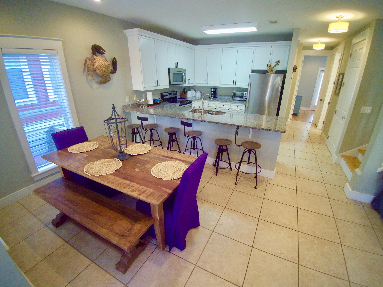 73 Seacrest Beach,Seacrest,Florida 32461,4 Bedrooms Bedrooms,3 BathroomsBathrooms,Detached single family,Seacrest Beach,20131126143817002353000000