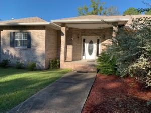 Property for sale at 186 Waterside Lane, Freeport,  FL 32439