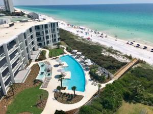 Property for sale at 3820 E County Hwy 30A #208, Santa Rosa Beach,  FL 32459
