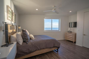 3820 E COUNTY HWY 30A #208, SANTA ROSA BEACH, FL 32459  Photo