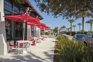 83 ROBINS EGG COURT, ALYS BEACH, FL 32461  Photo