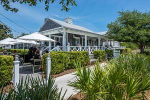 85 S CHARLES STREET, ALYS BEACH, FL 32461  Photo