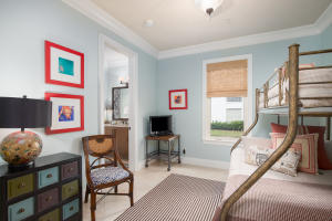 4720 OCEAN BOULEVARD, DESTIN, FL 32541  Photo