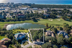 Property for sale at 6298 Augusta, Destin,  FL 32541