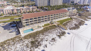 Property for sale at 1700 Scenic Highway 98 #212, Destin,  FL 32541