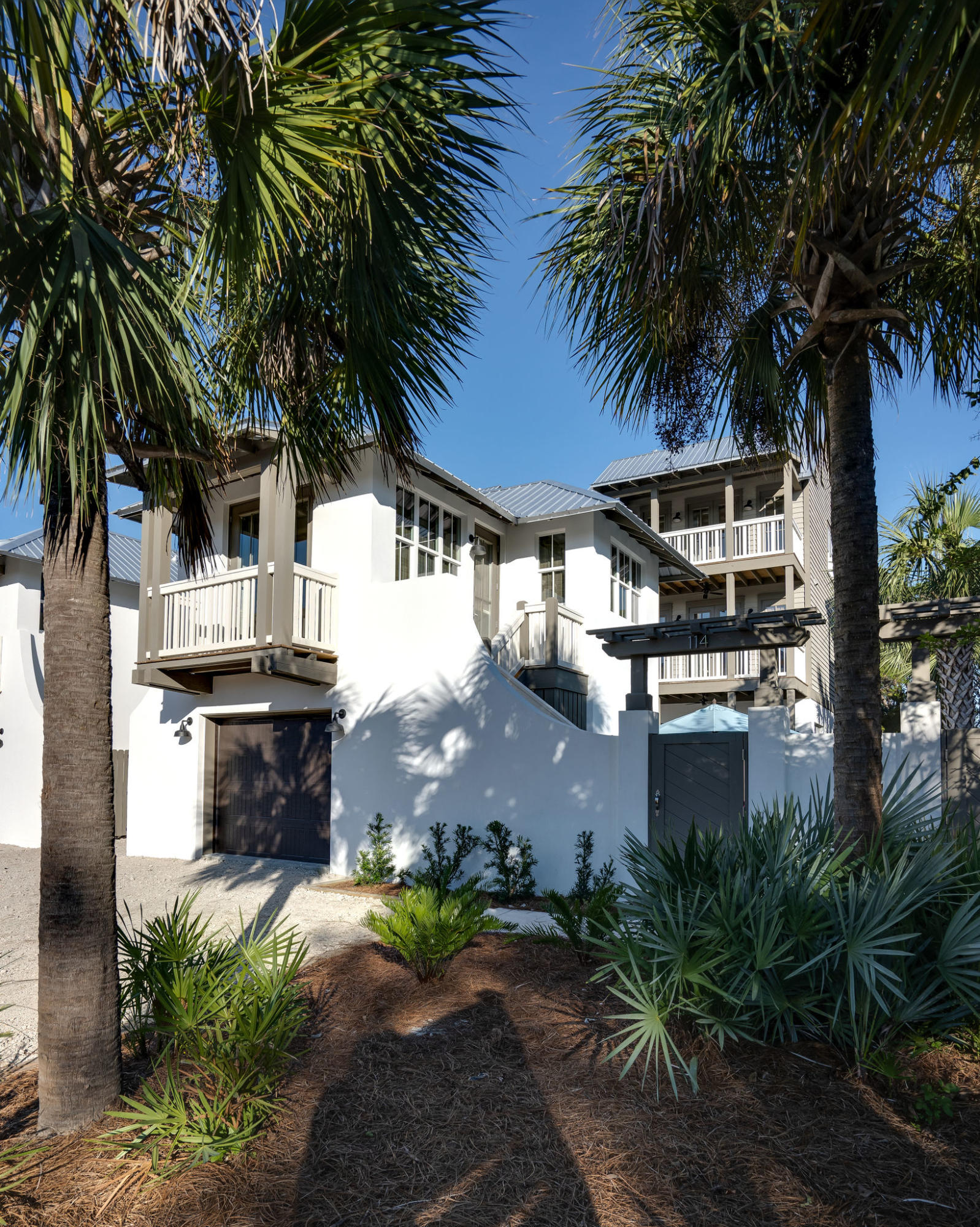 122 Winston North,Inlet Beach,Florida 32461,4 Bedrooms Bedrooms,4 BathroomsBathrooms,Detached single family,Winston North,20131126143817002353000000