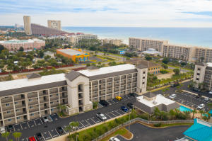 Property for sale at 732 Scenic Gulf Drive #A301, Miramar Beach,  FL 32550