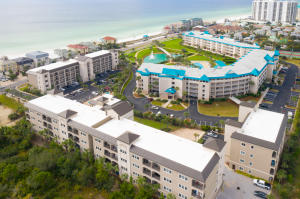 Property for sale at 732 Scenic Gulf Drive #B202, Miramar Beach,  FL 32550