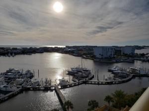 770 HARBOR BOULEVARD #UNIT 6D, DESTIN, FL 32541  Photo