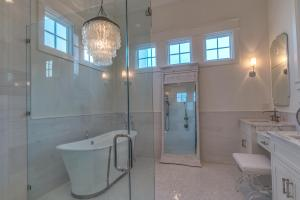 50 LANDS END DRIVE, DESTIN, FL 32541  Photo