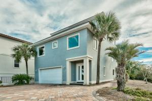 12 SPYGLASS DRIVE, MIRAMAR BEACH, FL 32550  Photo