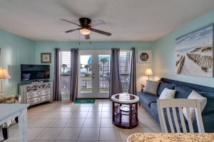 Property for sale at 3191 Scenic Hwy 98 #204, Destin,  FL 32541