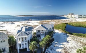 Property for sale at 50 Lands End Drive, Destin,  FL 32541