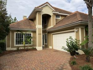 Property for sale at 4597 Sailmaker Lane, Destin,  FL 32541