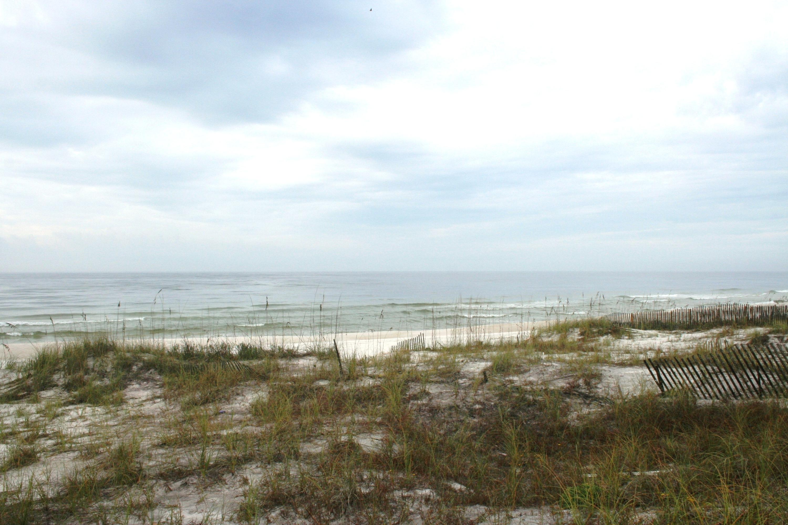 Photo of home for sale at 72 Walton Magnolia, Inlet Beach FL