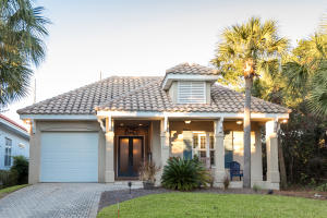 Property for sale at 119 Cayman Cove, Destin,  FL 32541