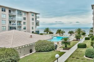 Property for sale at 3857 Indian Trail #212, Destin,  FL 32541