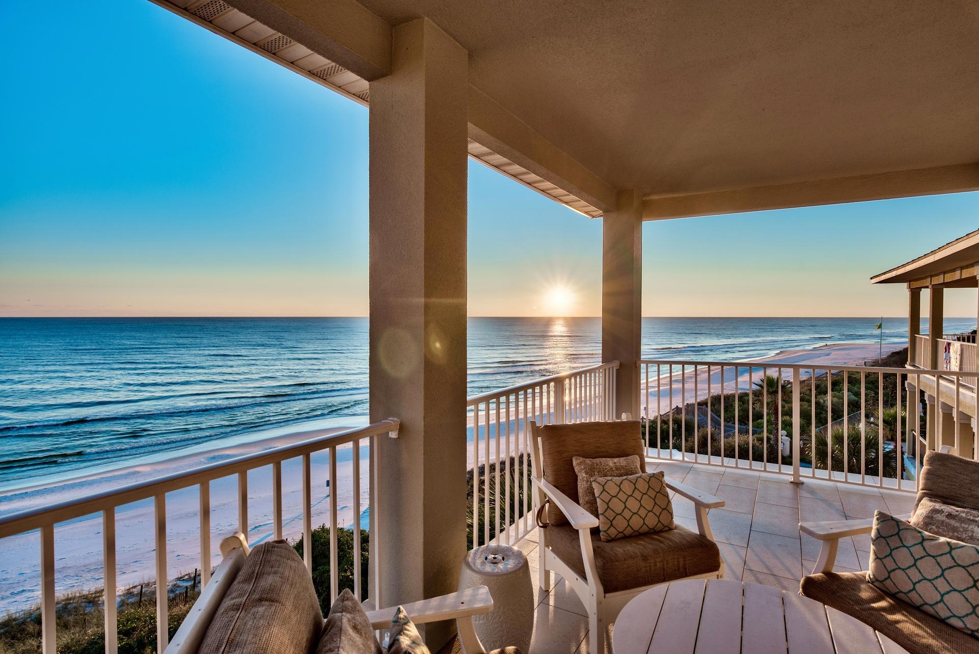 MLS Property 811467 for sale in Santa Rosa Beach