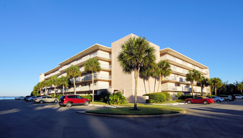 MLS Property 811468 for sale in Destin