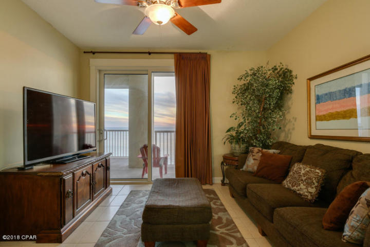 MLS Property 811471 for sale in Panama City Beach