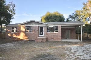 Property for sale at 623 Mimosa Avenue, Destin,  FL 32541
