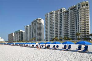 Property for sale at 1050 E Highway 98 #403, Destin,  FL 32541