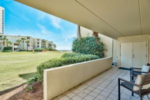 Property for sale at 1030 E Highway 98 #105A, Destin,  FL 32541