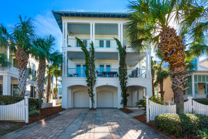 Property for sale at 77 Los Angeles Street, Miramar Beach,  FL 32550