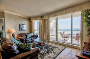 Property for sale at 15200 Emerald Coast Parkway #902, Destin,  FL 32541